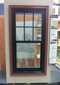 Aluminum Storm Windows Home Depot. Excellent Home Depot