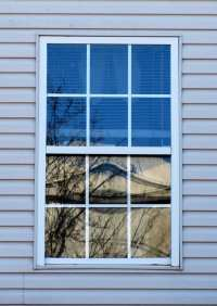 Window Designs & Curb Appeal - OldHouseGuy Blog