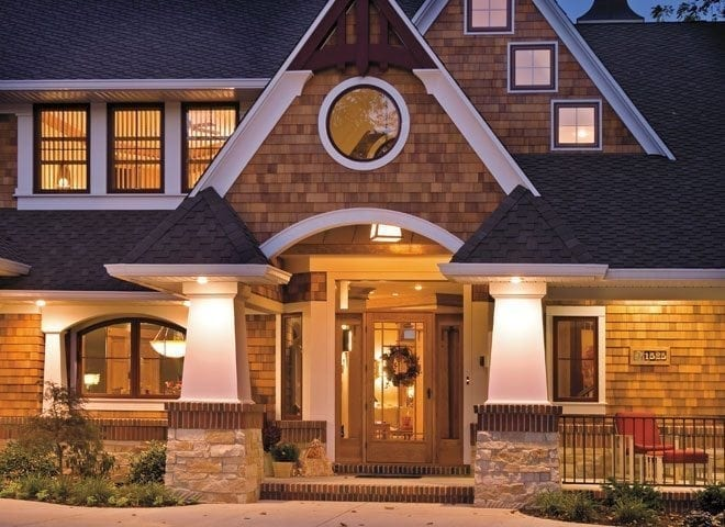 Pella Architect Series Windows  OldHouseGuy Blog