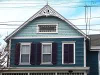 Mistakes Using Fancy Cut Decorative Shingles - OldHouseGuy ...