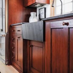 Kitchen Cabinet Door Replacements Countertops Quartz Cabinets For Period Houses - Restoration & Design ...