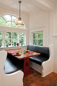 Efficient Makeover for an Early 20th-Century Kitchen - Old ...