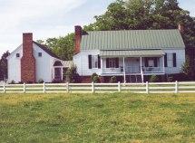 Old Farmhouse Garage Additions Ideas