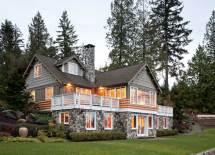 Rustic Cabin Horsehead Bay - Restoration & Design