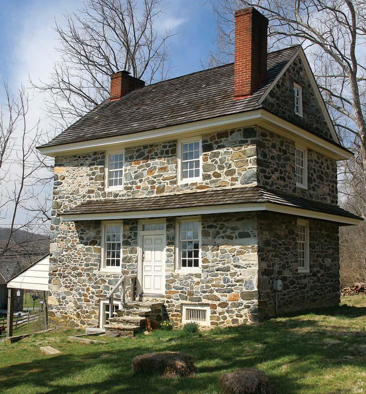 Queen Anne House Plans Historic