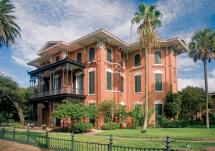 Italianate Architecture And History - House