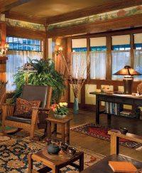 3 Ideas for Simple Window Treatments - Restoration ...
