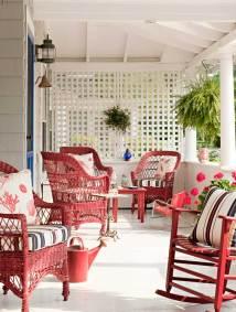 Classic Victorian Summer Cottage - Restoration & Design