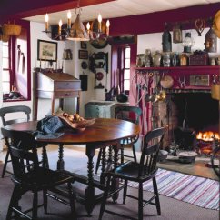 Kitchen Crock Childrens Play Kitchens Dutch Colonial Stone House And Local Antiques ...