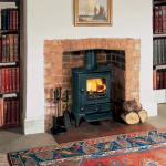 5 Ways To Transform An Old Fireplace Old House Journal Magazine