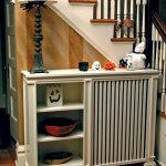 How To Take Care Of Your Radiators Old House Journal Magazine