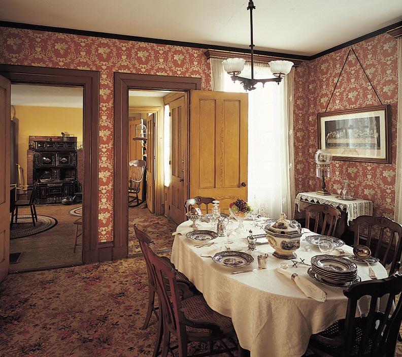 Guide to Victorian Lighting  Restoration  Design for the Vintage House  Old House Online