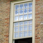 Soundproofing Windows Old House Journal Magazine