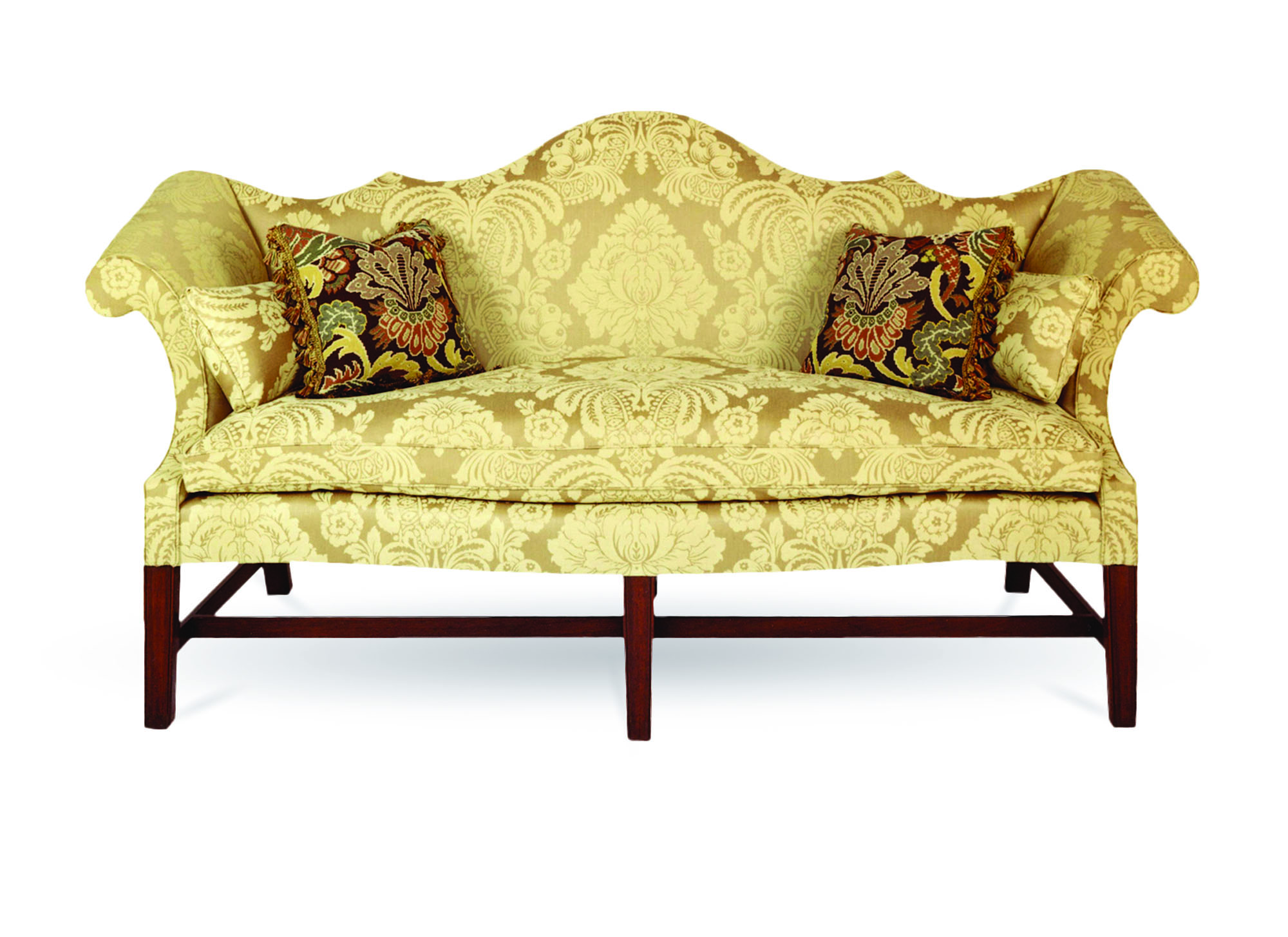 sitting pretty sofas chesterfield sofa nyc reproduction le corbusier style lc3 grand confort