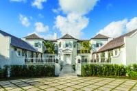 North Palm Beach Anglo-Caribbean Home - Old House Journal ...