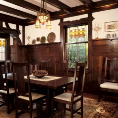 1930s Interior Design Living Room Bobs Furniture The Tudor Revival Style - Old House Restoration, Products ...