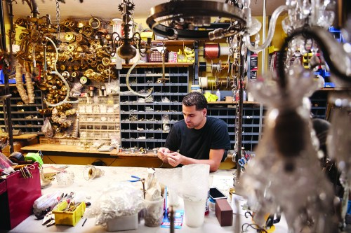 small resolution of appleton antiques restoring antique lighting fixtures