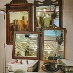 Diy Recessed Medicine Cabinet Old House Journal Magazine