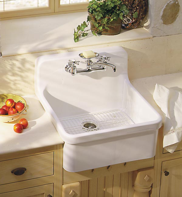 sink ideas for old house kitchens old