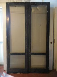Antique Wood Screen Doors | Best 2000+ Antique decor ideas