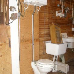 Kitchen Sink Grates Island Lighting Lowes Antique Plumbing, Architectural Salvage, Inc. Exeter, Nh ...