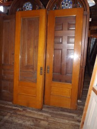 Interior French Doors: Interior French Doors 28 Inch