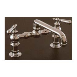 vintage style kitchen faucets custom booth faucet bridge old house web