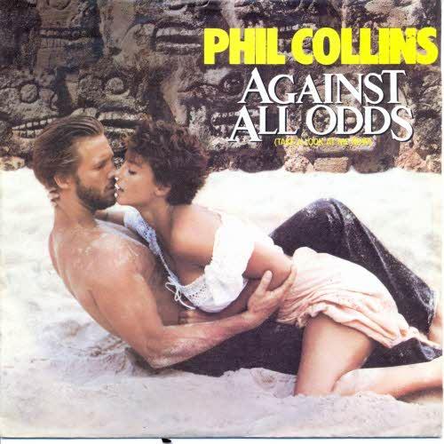 """Résultat de recherche d'images pour """"phil collins against all odds"""""""