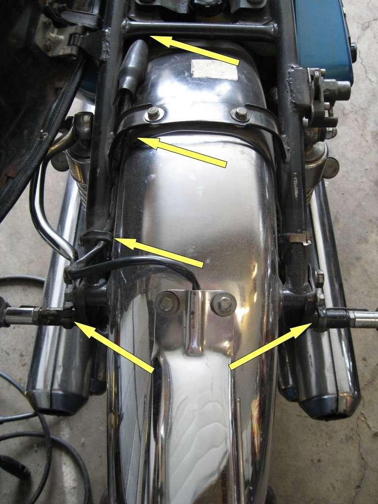 Well Suzuki Wiring Diagram As Well Wiring Diagram Together With Suzuki
