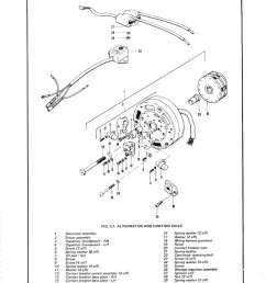 suzuki gt500 wiring diagram wiring library suzuki gt500 wiring diagram [ 1024 x 1310 Pixel ]