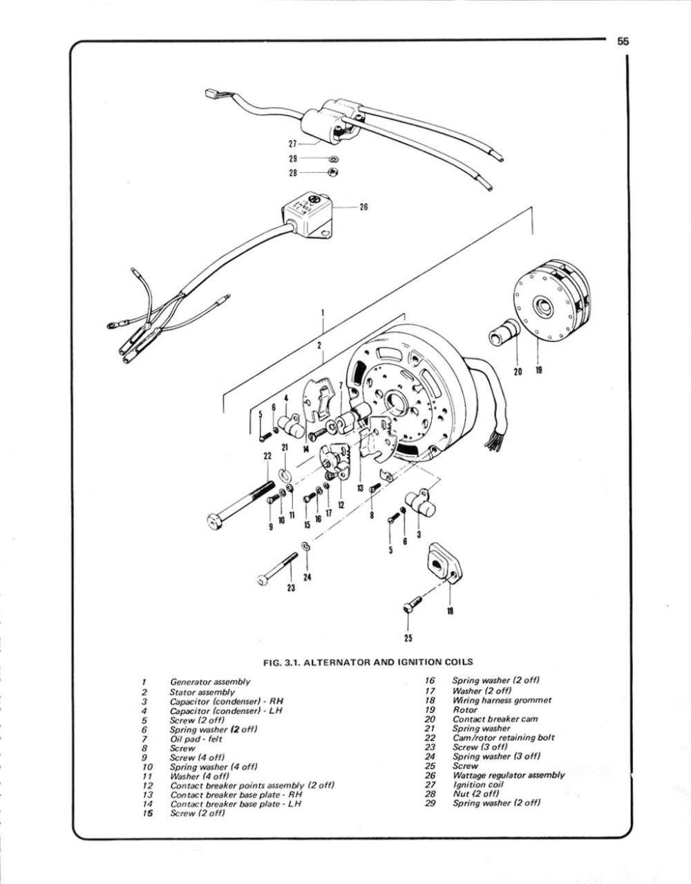 medium resolution of suzuki gt500 wiring diagram wiring library suzuki gt500 wiring diagram