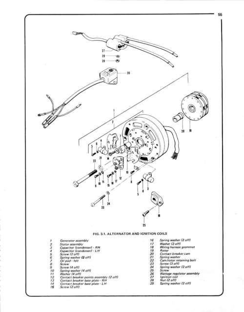 small resolution of suzuki gt500 wiring diagram wiring library suzuki gt500 wiring diagram