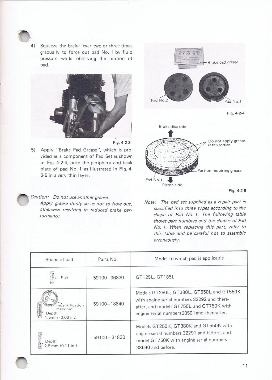 Shopsmith Mark V Parts Diagram Wiring