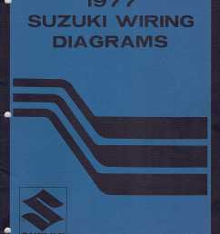this is a selection of wiring diagrams that i have gathered together in one location just for ease of reference i don t sell them nor do i supply them for  [ 1024 x 1372 Pixel ]