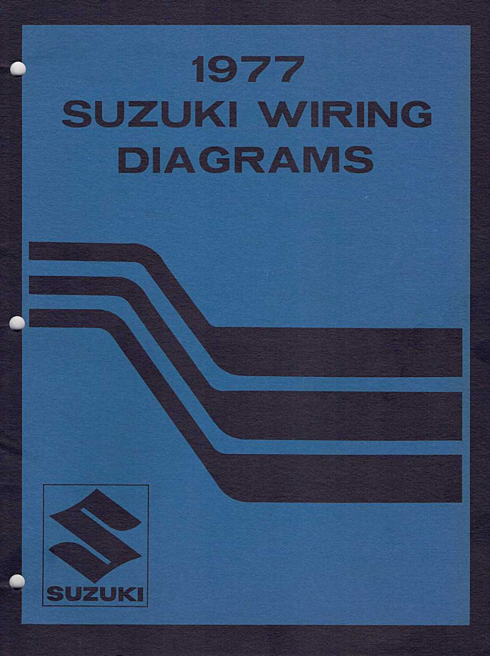 medium resolution of this is a selection of wiring diagrams that i have gathered together in one location just for ease of reference i don t sell them nor do i supply them for