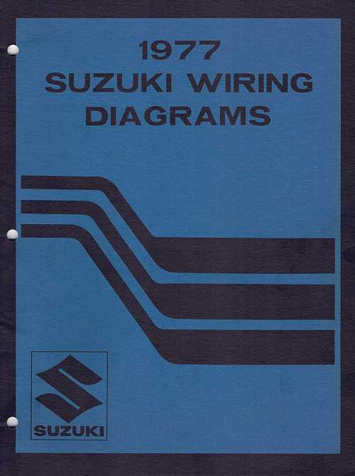 small resolution of this is a selection of wiring diagrams that i have gathered together in one location just for ease of reference i don t sell them nor do i supply them for