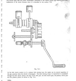suzuki gt 380 wiring diagram suzuki gsx r 1000 wiring 1972 suzuki gt380 suzuki gt250 [ 848 x 1103 Pixel ]