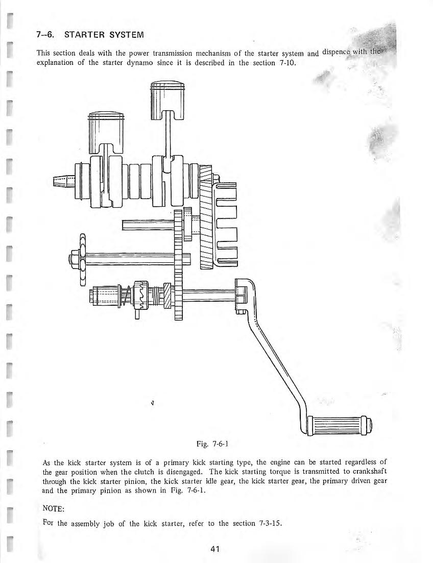 medium resolution of suzuki gt 380 wiring diagram suzuki gsx r 1000 wiring 1972 suzuki gt380 suzuki gt250