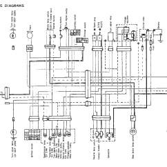 Mcb Wiring Diagram Thermistor Miniature Circuit Breaker Auto