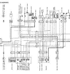 wiring diagram [ 1488 x 1104 Pixel ]