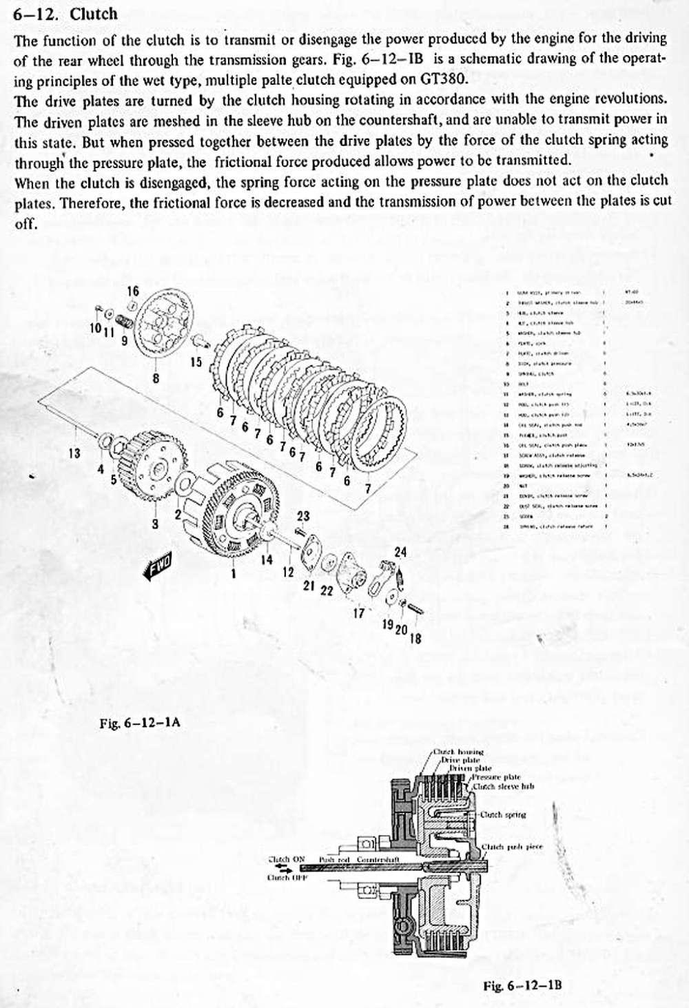 medium resolution of troubleshooting engine