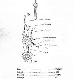 gt380 service manualsuzuki gt380 wiring diagram 16 [ 1024 x 1609 Pixel ]