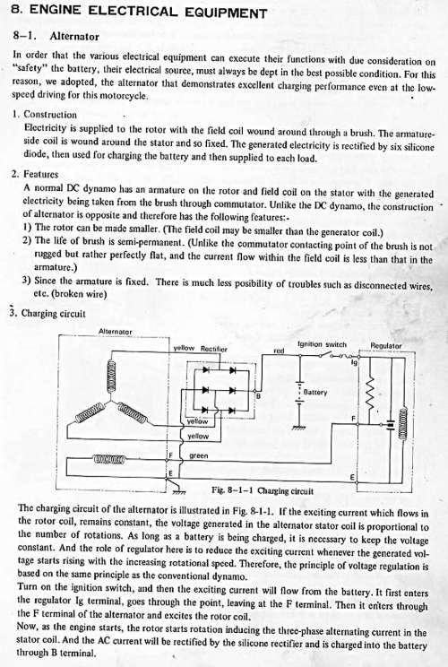 small resolution of engine electrical