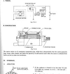 transmission air cleaner engine electrical  [ 1024 x 1510 Pixel ]