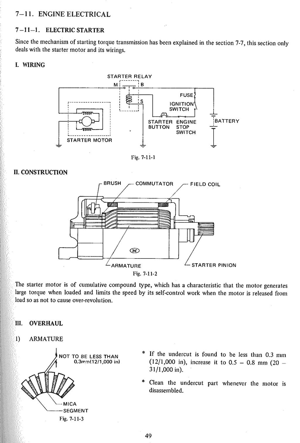 hight resolution of transmission air cleaner engine electrical