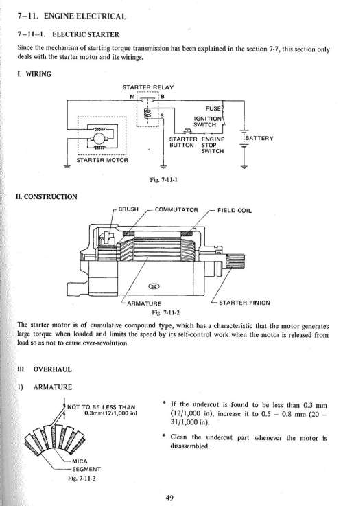 small resolution of transmission air cleaner engine electrical