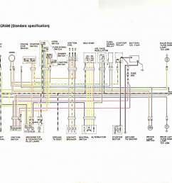 wiring harness suzuki gt 550 wiring diagram blogs truck wiring diagrams suzuki gt550 wiring diagram [ 1024 x 798 Pixel ]