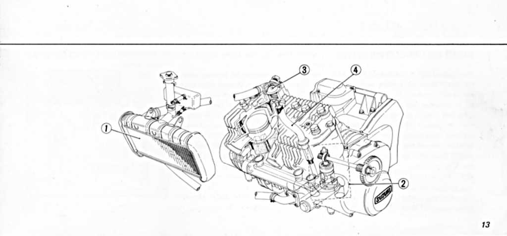 GT750A Owners Manual