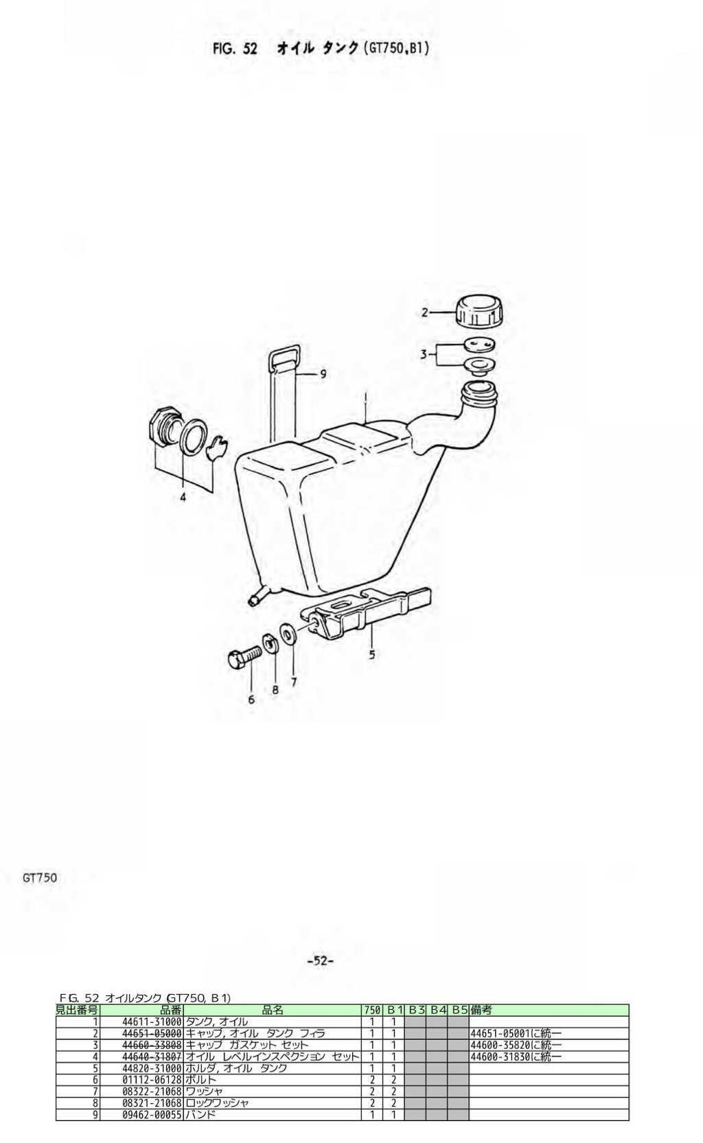 1987 porsche 924s wiring diagram prs custom 22 fuse box auto