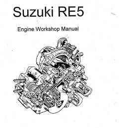 official toyota lexus timing belt 3 sun uses timing belt rather than chain 3l engine repair manual supplement most others diesel was manufactured by  [ 1024 x 1439 Pixel ]